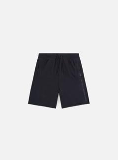 più amato 22250 51d5f Pantaloncini Corti Napapijri | Consegna in 1 giorno su ...
