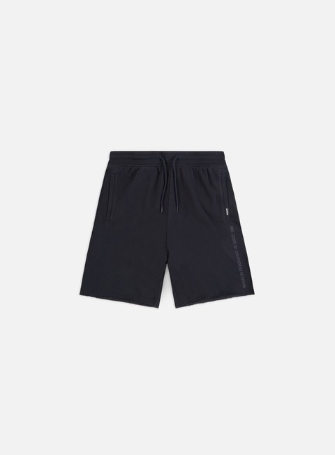 Napapijri Nasan Fleece Short