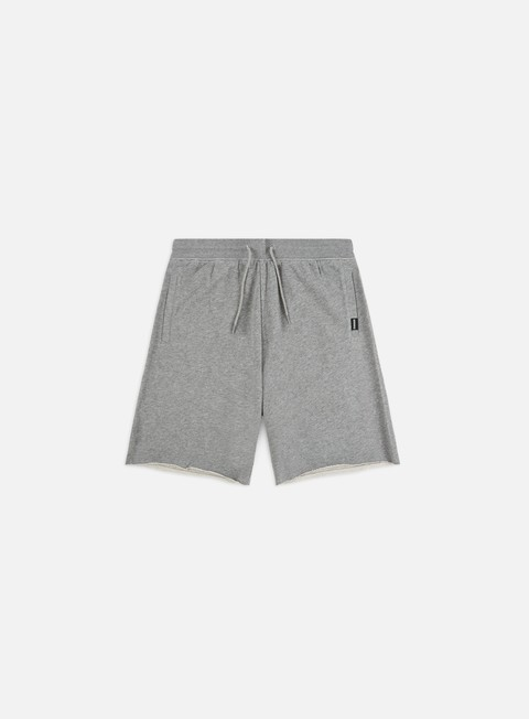Shorts Napapijri Nasan Fleece Short