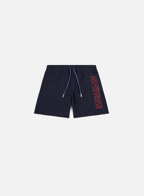Sale Outlet Swimsuits Napapijri Varco Swim Trunk