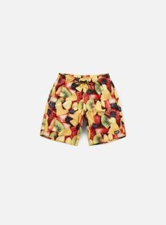 Neff Fruit Salad Hot Tub Short