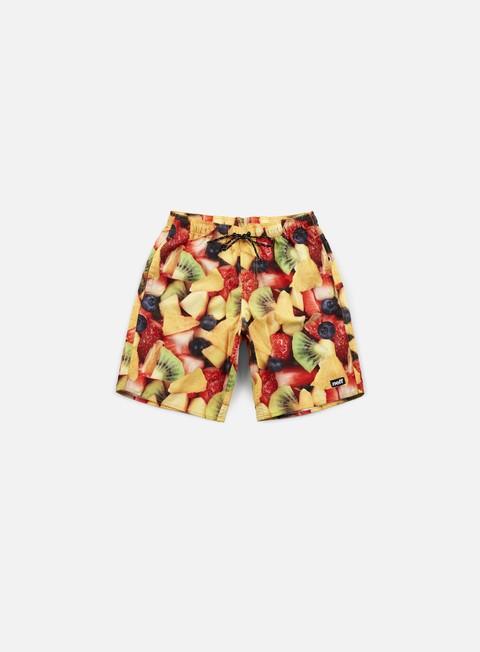 Outlet e Saldi Costumi da Bagno Neff Fruit Salad Hot Tub Short