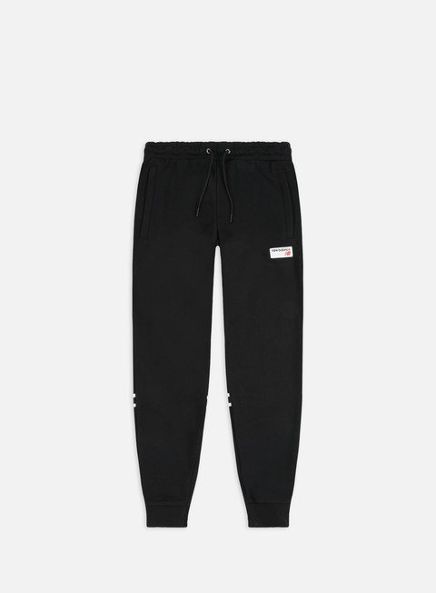 Sale Outlet Sweatpants New Balance Athletics Jogger Pant