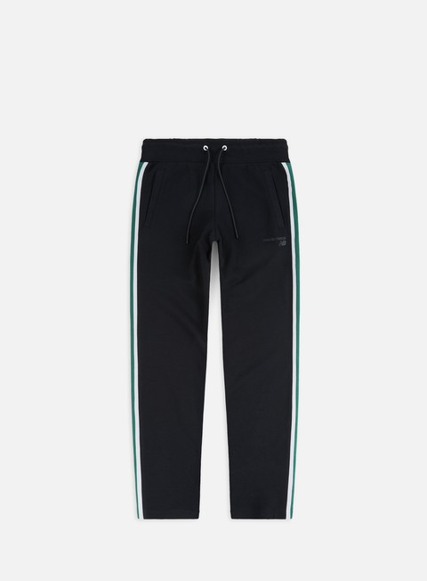 New Balance Athletics Select Track Pant