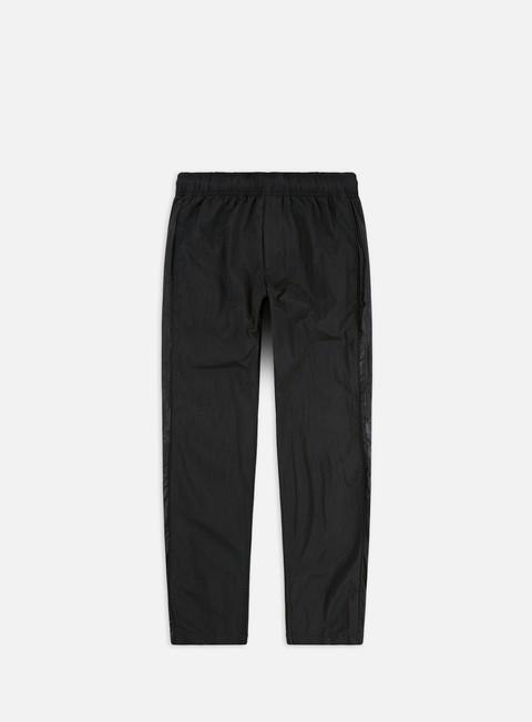 Sale Outlet Sweatpants New Balance Athletics Select Windbreaker Pants