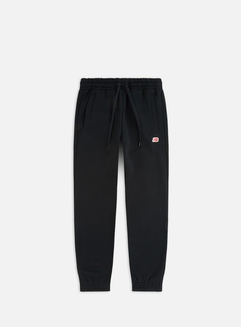 Tute New Balance Athletics Stadium Fleece Pant