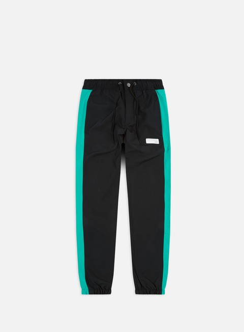 Outlet e Saldi Tute New Balance Athletics Windbreaker Pant