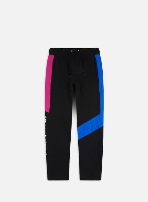 Outlet e Saldi Tute New Balance Sport Style Optiks Track Pants