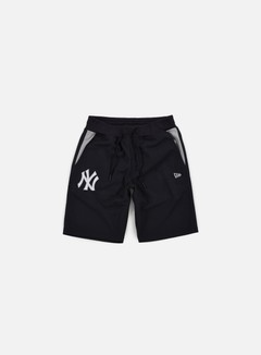 New Era - Diamond Era Short NY Yankees, Navy 1
