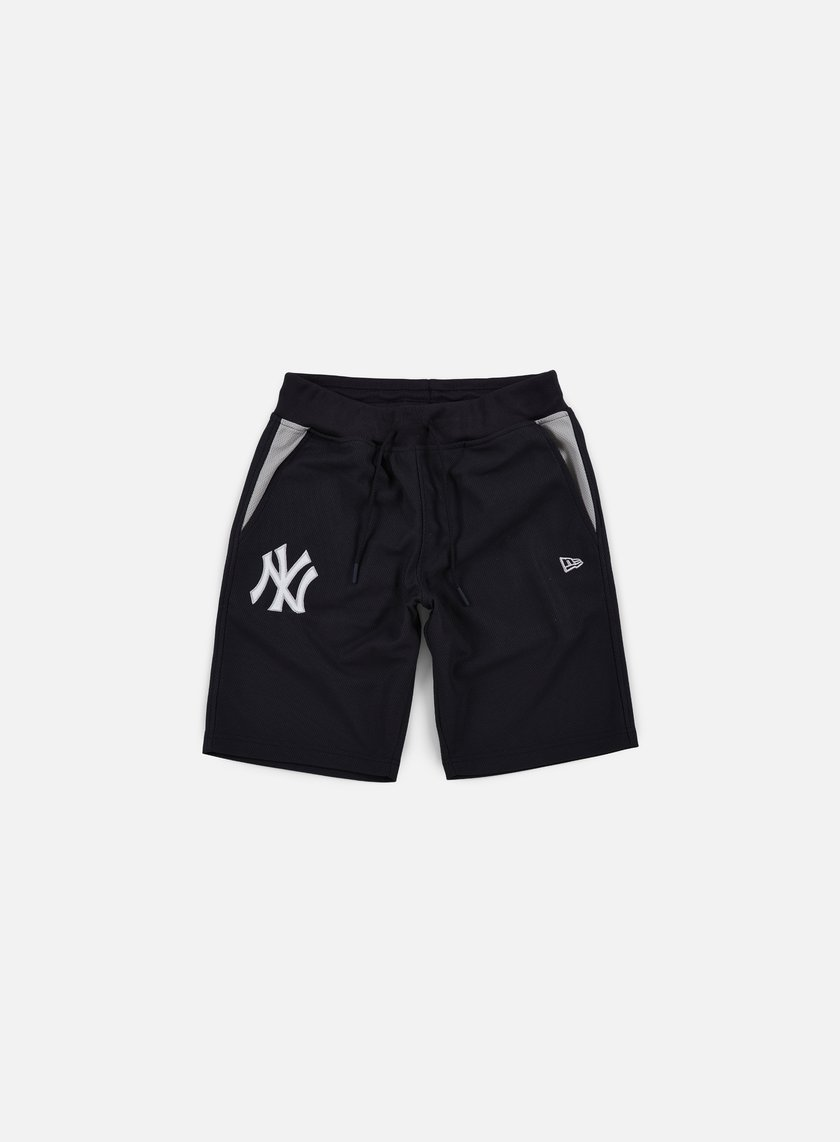 New Era - Diamond Era Short NY Yankees, Navy