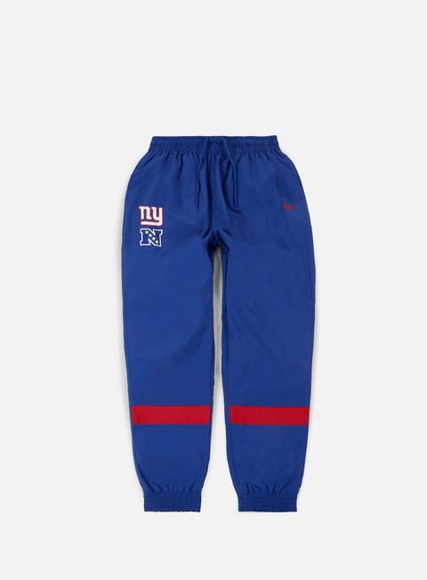 Sweatpants New Era FOR Track Pant NY Giants