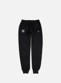 New Era - FT Pant NY Yankees, Black