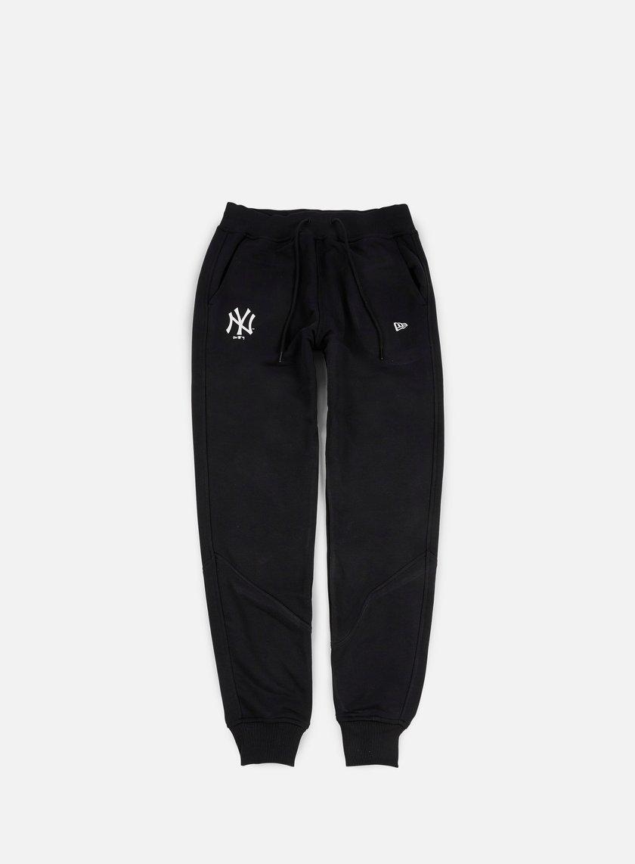New Era FT Pant NY Yankees