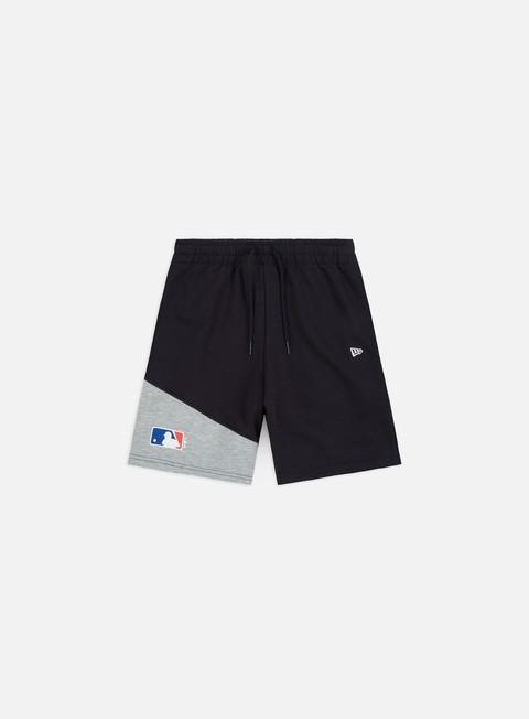 Shorts New Era MLB Colour Block Shorts