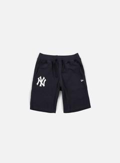 New Era MLB Jersey Short NY Yankees