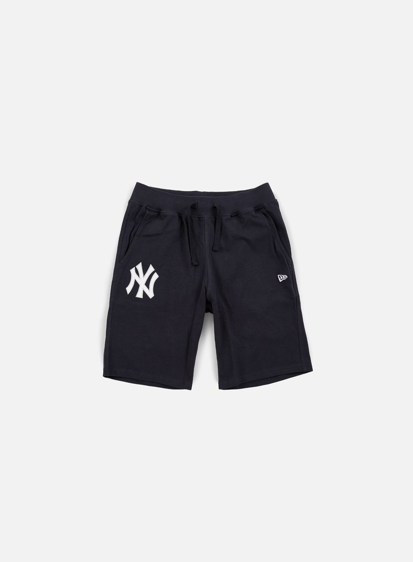 New Era - MLB Jersey Short NY Yankees, Navy