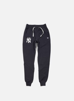 New Era - MLB Team Pant NY Yankees, Navy 1