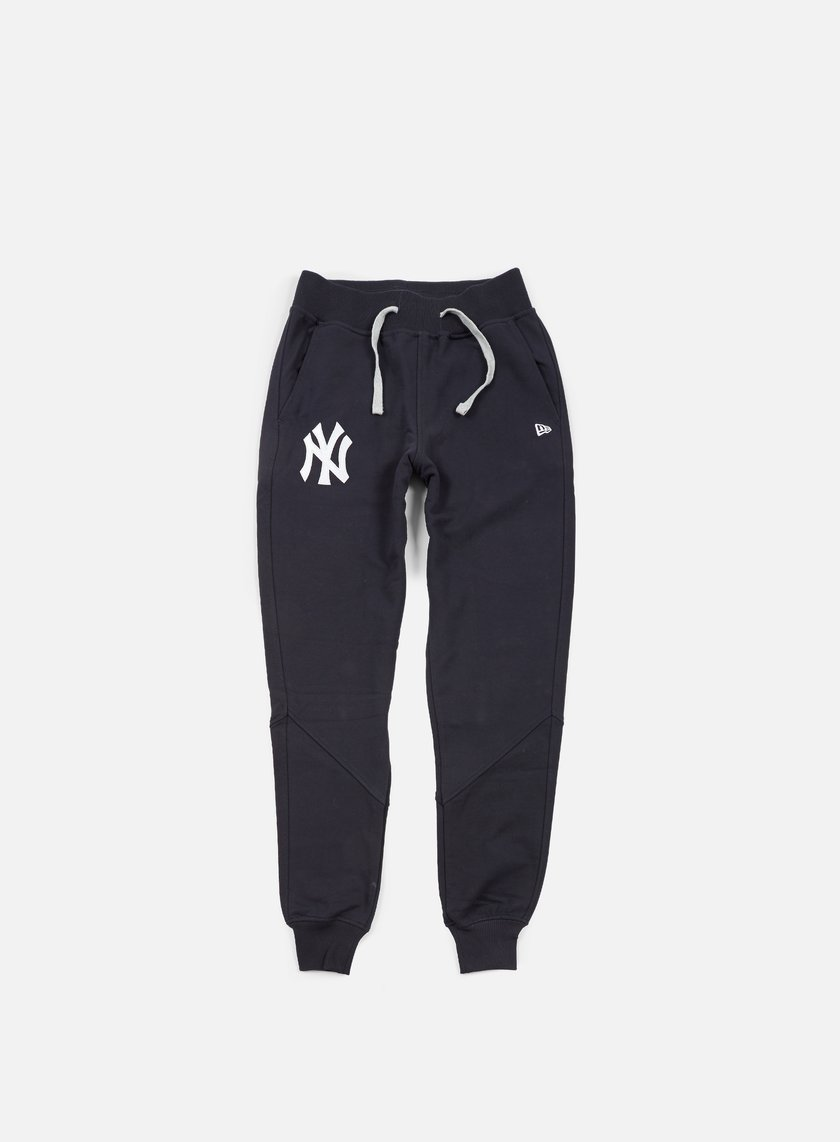 New Era - MLB Team Pant NY Yankees, Navy