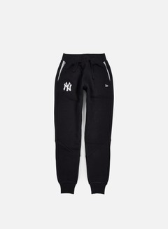 New Era - MLB Track Pant NY Yankees, Navy