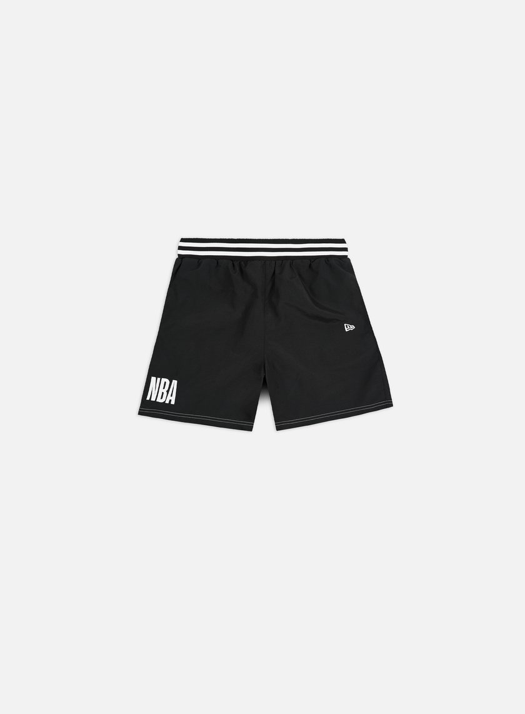 New Era NBA Shorts