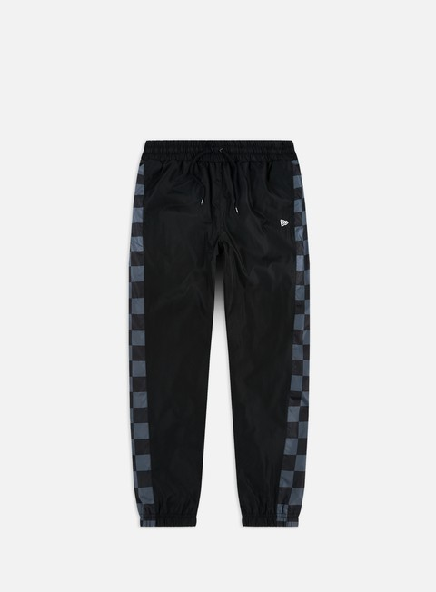 Tute New Era NE Contemporary Jogger Pant