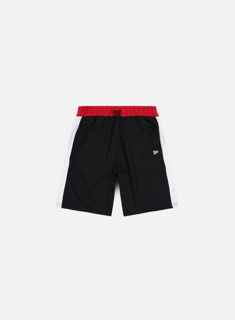 Shorts New Era NE Contemporary Shorts New Era