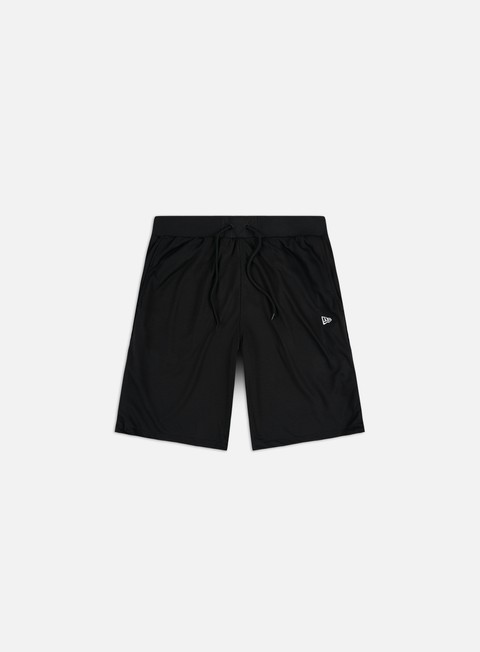 Pantaloncini New Era NE Reversible Shorts
