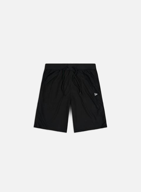 Outlet e Saldi Pantaloncini New Era NE Reversible Shorts