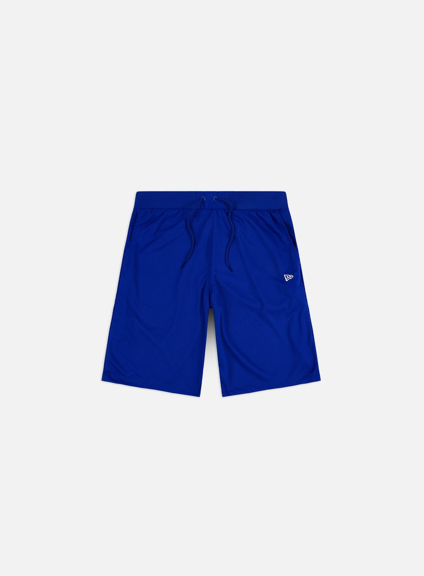 New Era NE Reversible Shorts