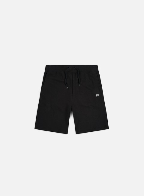 Shorts New Era New Era Essential Shorts