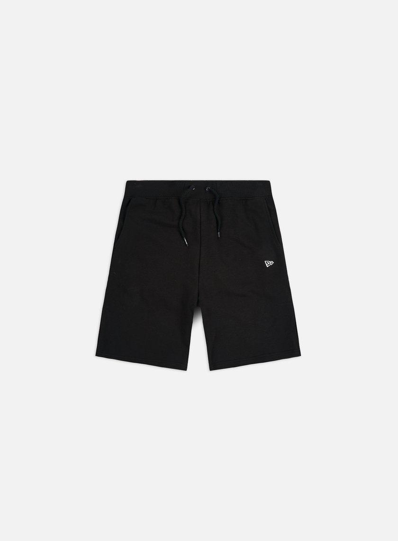 New Era New Era Essential Shorts