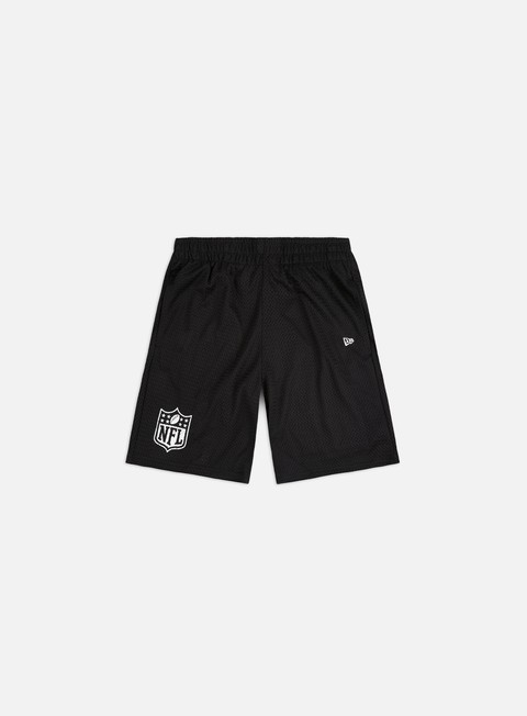 Pantaloncini New Era NFL Jersey Shorts