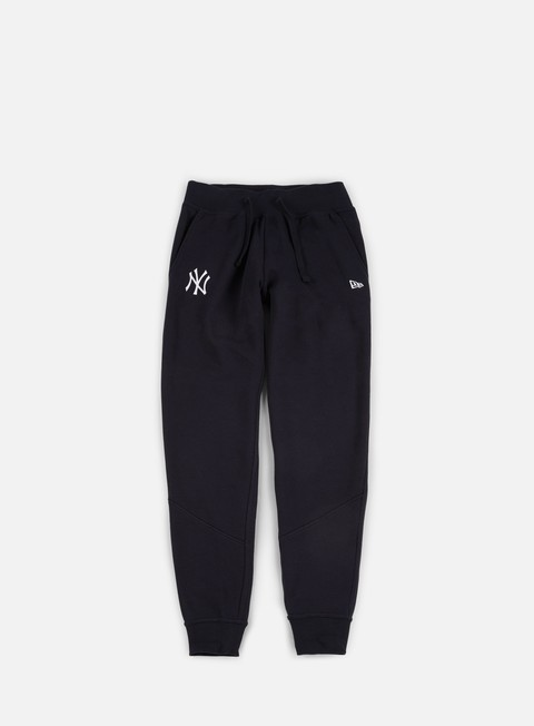 Tute New Era NOS Track Pant NY Yankees