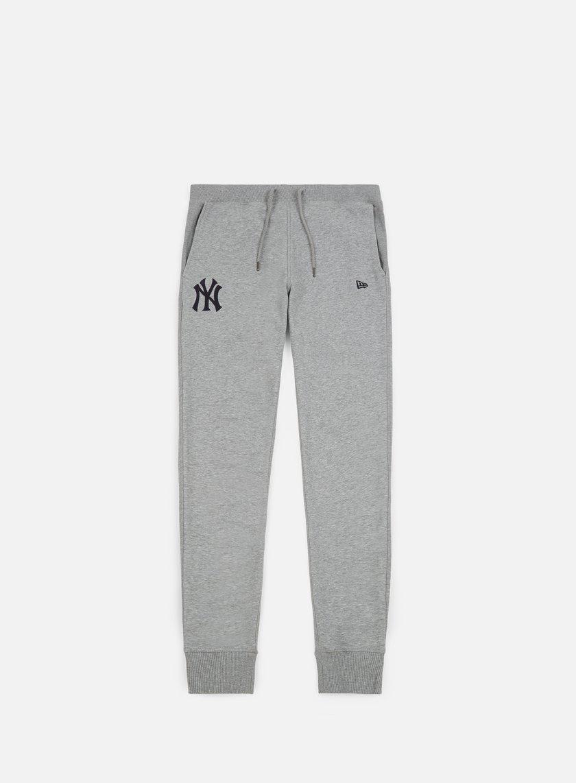 New Era Post Grad Pack Jogger New York Yankees