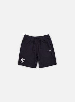 New Era - Team App Short NY Yankees, Navy