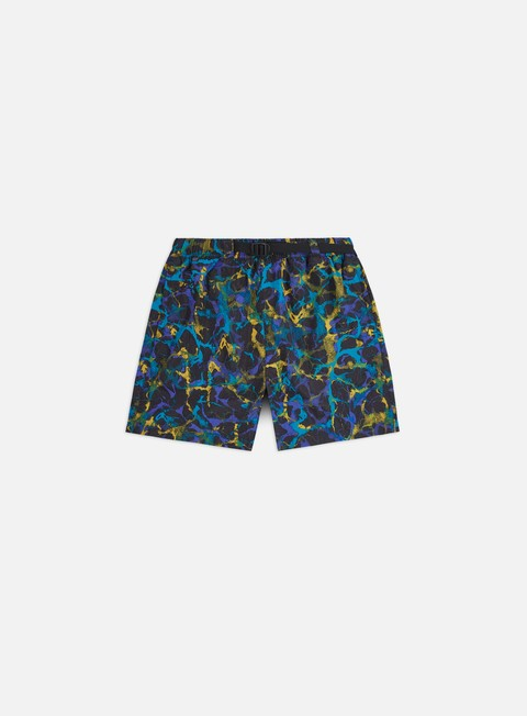 Swimsuits Nike ACG AOP Shorts
