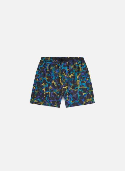 Nike ACG AOP Shorts