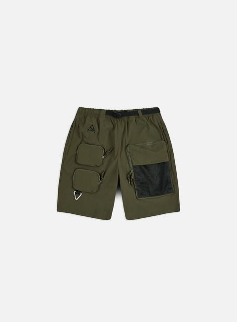 Pantaloncini Nike ACG Cargo Shorts