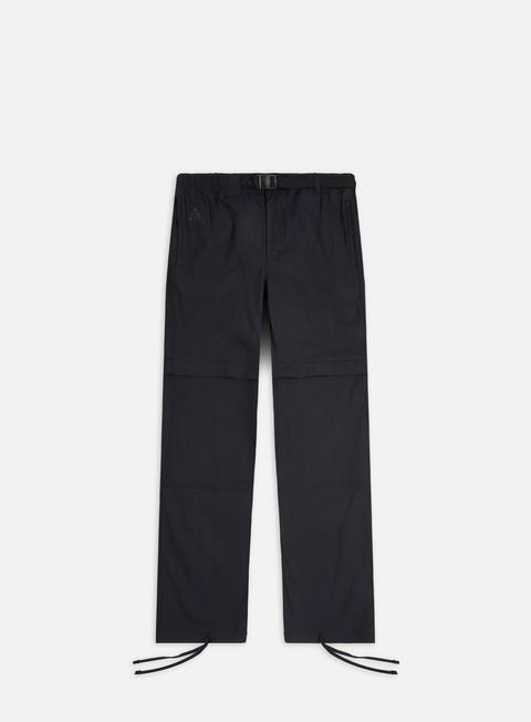 Sale Outlet Outdoor pants Nike ACG Convertible Pants