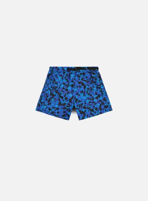 Nike ACG NRG AOP Woven Shorts