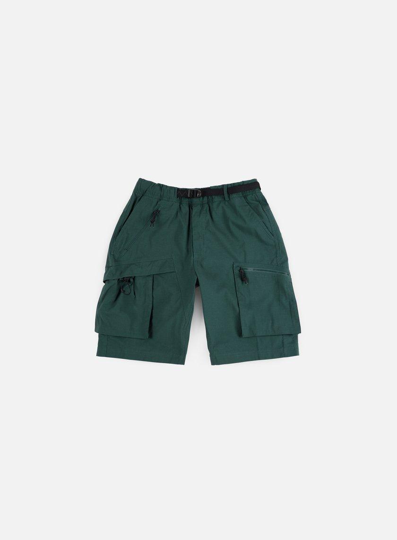 Nike ACG NRG Cargo Shorts