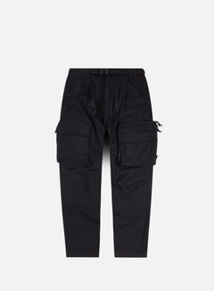 Nike - ACG NRG Cargo Woven Pant, Black