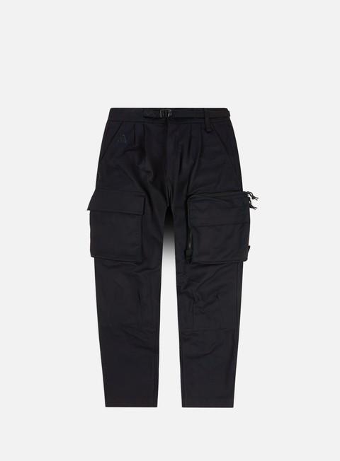 Pantaloni Lunghi Nike ACG NRG Cargo Woven Pant