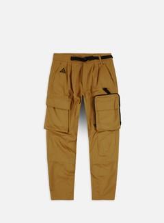 Nike ACG NRG Cargo Woven Pant
