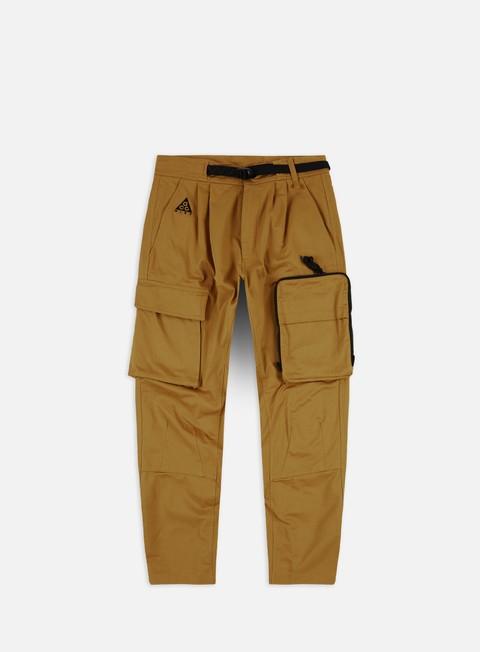 Pants Nike ACG NRG Cargo Woven Pant