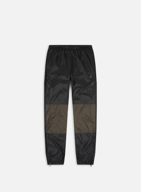 Tute Nike ACG NRG Cinder Cone Windshell Pant
