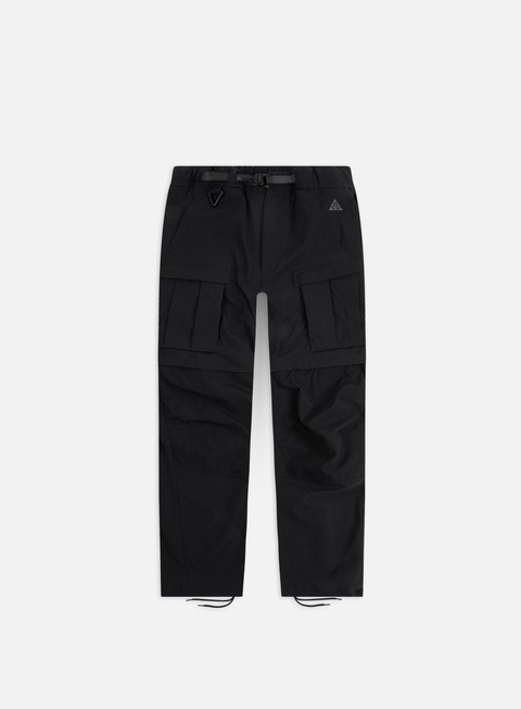 Pantaloni Lunghi Nike ACG NRG Smith Summit Cargo Pants