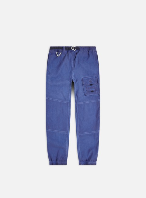 Pantaloni Lunghi Nike ACG NRG Watchman Peak Pant