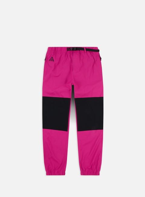 Tute Nike ACG Trail Pant