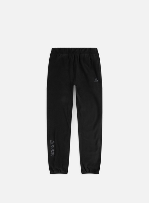 Sweatpants Nike ACG Wolf Tree Pant